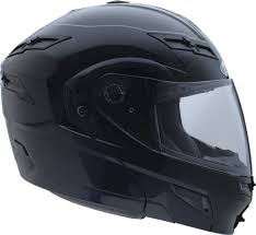 Gmax Gm54s Size Chart 289 95 Gmax Gm54s Modular Snow Helmet With Electric Flip 228552