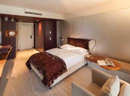 hotel room lighting. Radisson Blue Cologne 3 Hotel Room Lighting Ledvance