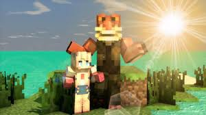 top 30 minecraft skins for 1 8 hd links
