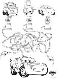 disney cars cupcake toppers free printables best cars i iii images on cars free disney cars water bottle printables