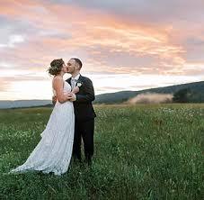 Gallery   Stone Spring Farms   Wedding & Event Venue