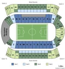 Commonwealth Stadium Seating Chart Commonwealth Stadium Tickets And Commonwealth Stadium
