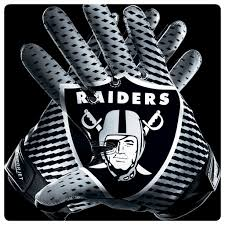 Download wallpapers of your favorite raider players for your desktop or mobile phone. About Oakland Raiders Wallpaper Google Play Version Apptopia