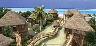 luxury tree house resort. Review: Soneva Fushi \u2013 Stay In A Tree House On Desert Island Hideaway Luxury Resort ,