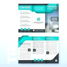 product catalog templates product catalogue template word