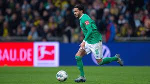 The official sv werder bremen app delivers everything the werder heart desires. Werder Bremen Stay In Bundesliga Club Has To Pay 11 Million In Transfer Fees Transfermarkt