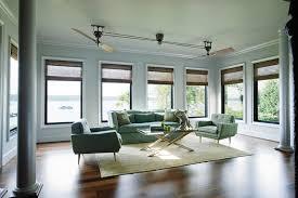 stunning design houzz elegant living rooms elegant living room ceiling fans cozy elegant living room home