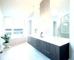 Bathroom pendant lighting ideas Bathroom Vanity Bathroom Pendant Lighting Ideas Pendant Lighting In Bathroom Vanity Pendant Lights Pendant Lights Bathroom Medium Size Adrianogrillo Bathroom Pendant Lighting Ideas Pendant Lighting In Bathroom Vanity