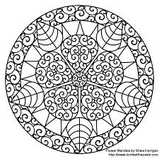 Small Picture 1087 best Colouring pages for Adults images on Pinterest