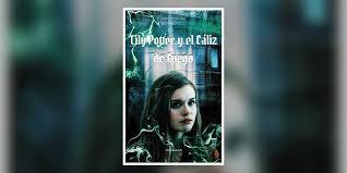 𝗟𝗶𝗹𝘆 𝗣𝗼𝘁𝘁𝗲𝗿 𝘆 𝗘𝗹 𝗖á𝗹𝗶𝘇 𝗗𝗲 𝗙𝘂𝗲𝗴𝗼 - Mundiales de  Quidditch - Wattpad