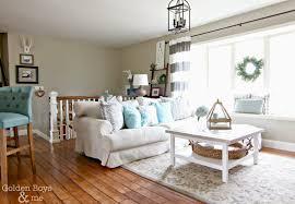 vanity ikea hemnes coffee table of golden boye winter decor