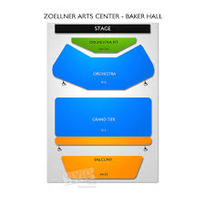 The Electric Factory Seating Chart Zoellner Seating Related Keywords Suggestions Zoellner