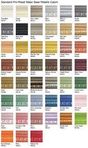 exterior metallic bronze paint. metallic paint collection colors from modern masters exterior bronze m