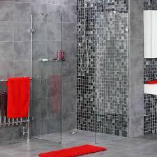 Dark Red Bathroom Red And Grey Bathroom Ideas Stone Bathroom Stool Dark Floating