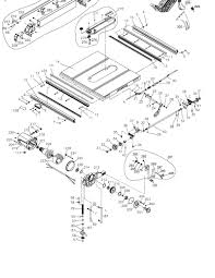 Dewalt dw wiring diagram 254 wiring diagram dw745 20type 203 dewalt dw wiring diagram