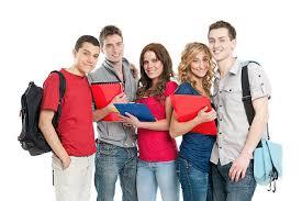 Особенности защиты курсовой работы подготовка речи к защите  Особенности защиты курсовой работы
