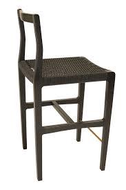 Michael Yates Design Giacomo Counter Chair Michael Yates Design