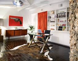 stylish home office. Home Office : Best Beautiful Interior Design Furnitur 2327 Throughout The Stylish And Gorgeous E