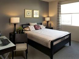 simple bedroom interior. Perfect Simple Simple Bedroom Interior Design 5 With