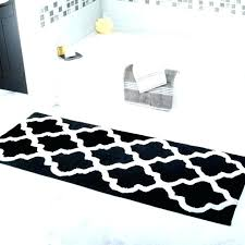 sheen gray and white bathroom rugs black and white bathroom rugs black and white bathroom rugs