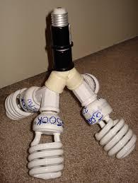 3 Way Light Socket Splitter 4 Way Light Bulb Splitter Pogot Bietthunghiduong Co