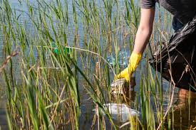 how to stop water pollution lovetoknow water pollution source water pollution