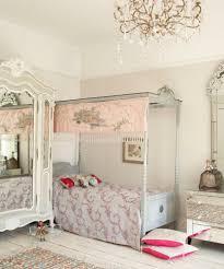fancy girl bedroom decoration design ideas using various girl bed frame minimalist vintage girl bedroom