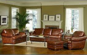 living room paint ideas brown leather furniture. brown leather sofa paint color centerfieldbar com. living room ideas with furniture fabulous stylish dark