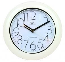 chaney wall clock wire wood kohls weathered relationshipadvicew for