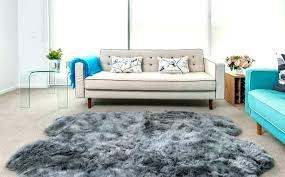 faux sheepskin rug costco grey sheepskin rug tap to expand grey sheepskin rug grey sheepskin rug