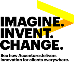 Accenture | New Zealand | New isn't on its way. We're applying it ...