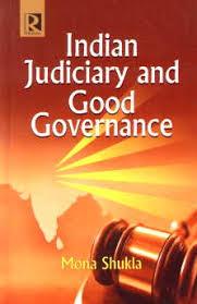 judicial activism in essay writing new speech essay topic judicial activism in essay writing