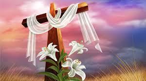 Christ Wallpapers (53+ best Christ ...