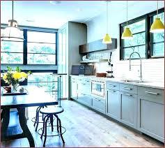 3 1 4 Drawer Pulls Inch Kitchen Cabinet Handles 272