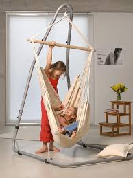 horrible hammock pod chair