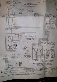 true t 23f wiring diagram fitfathers me True GDM-49F Service Manual true t 23f wiring diagram