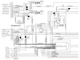 club car electric golf cart wiring diagram in club car precedent 2009 Club Car Precedent Wiring Diagram club car electric golf cart wiring diagram in club car precedent wiring diagram a jpg 2008 club car precedent wiring diagram