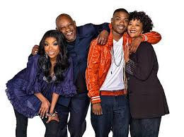 """Reality Speaks with Pretty Girl: Brandy & Ray J: A Family Business- ep 1-  """"It's time to grow up"""""""