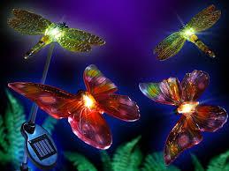 decorative solar lighting. Beautiful Decorative Solar Lights For Garden Style Decorative Solar Lighting