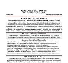 Resume Headline Stunning 8713 Resume Headline For Marketing Images Resume Format Examples 24