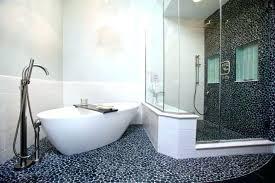 sterling vikrell tub sterling bathtub surround sterling ensemble bathtub wall surround installation best sterling ensemble bathtub sterling vikrell