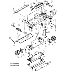 M151a2 wiring diagram wiring diagram and fuse box 50043664 00001 m151a2 wiring diagram