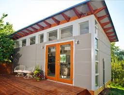 Small Picture Best 20 Prefab home kits ideas on Pinterest Prefab cabin kits