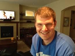 Adam Prewitt Obituary - Wheat Ridge, CO