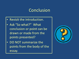 the cause and effect essay 9 sufficient cause