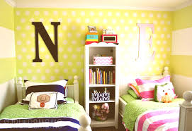 bedroom ideas for girls with bunk beds. Boys Bedroom Ideas For Girls With Bunk Beds R