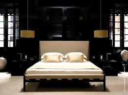 bedroom movies. The Most Famous Bedrooms Designs In Movies Bedroom B