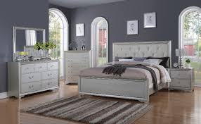 image great mirrored bedroom furniture. Image Of: Great Mirrored Bedroom Set Furniture