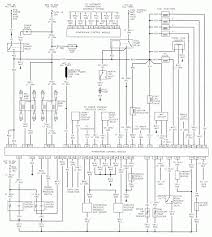 1999 ford ranger fuel pump wiring diagram 1999 1999 ford ranger wiring diagram 1999 image wiring on 1999 ford ranger fuel pump