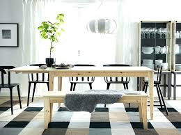 small dining table ikea small kitchen tables appealing dining table in dining room ideas extraordinary dining